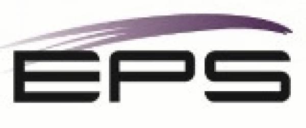 EPS Malaysia