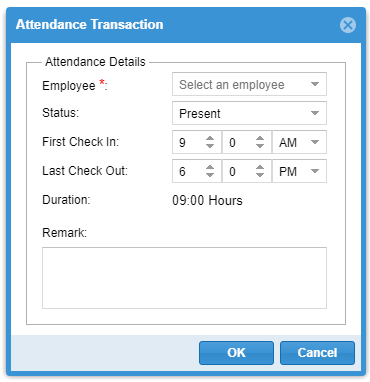 HRmy-Attendance_transaction_window.png