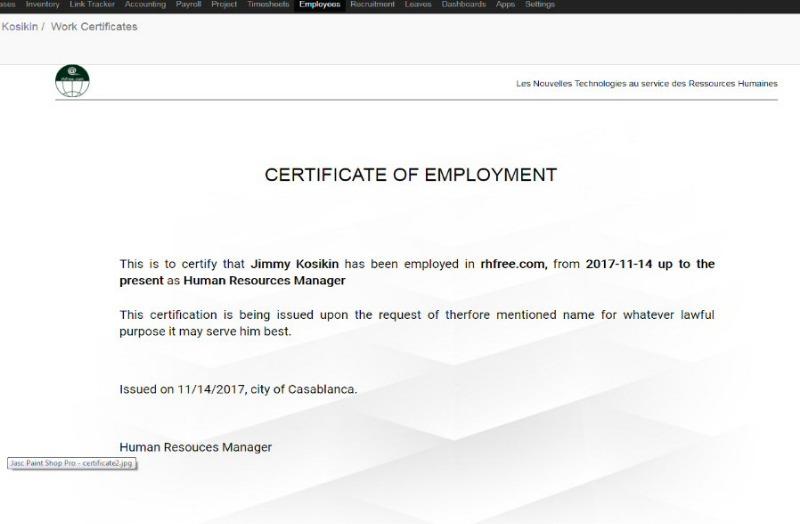 certificate3_2019-03-26-2.jpg