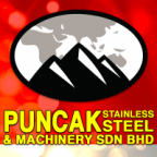 Puncak Stainless Steel's Avatar